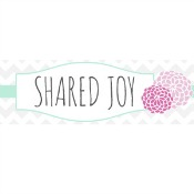 Shared Joy