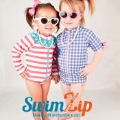 SwimZip