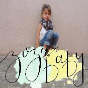 Zozu Baby