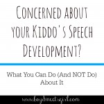 Concerned-About-Speech-Development