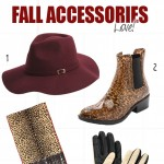 fall-accessories-feature