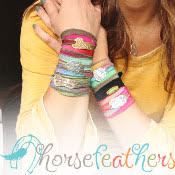 Horsefeathers Gifts
