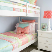 Beddy\'s Beds