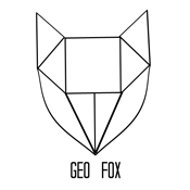 Geofox Apparel