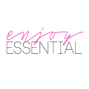 enjoy essential
