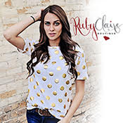 Ruby Claire Boutique