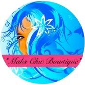 Maks Chic Bowtique