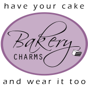 Bakery Charms