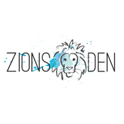 Zions Den Apparel