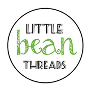 Little Bean Threads