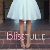BLISSTULLE