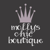 Mollys Chic Boutique