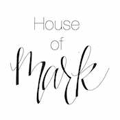 House of Mark