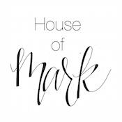 House of Mark