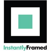 Instantly Framed