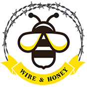 Wire and Honey