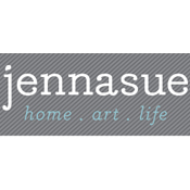 Jenna Sue Designs