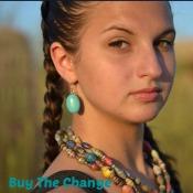 Buy The Change