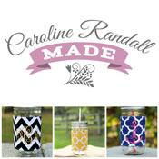 Caroline Randall Made