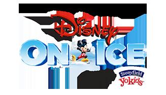 logo-disney-on-ice
