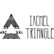 Ixchel Triangle