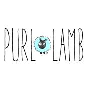 Purl Lamb