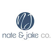 Nate and Jake Co