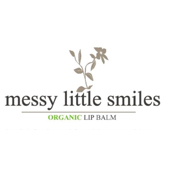 Messy Little Smiles Organics