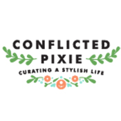The Conflicted Pixie