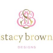 Stacy Brown Designs