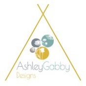 Ashley Gabby Designs
