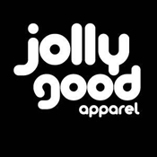 Jolly Good Apparel