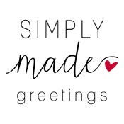 Simply Made Greetings