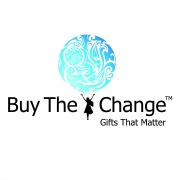 Buy The Change