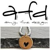 Amy Fine Design