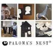 Palomas Nest