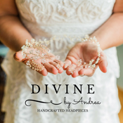 Divine by Andrea