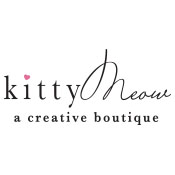 Kitty Meow Boutique