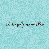 Simply Emelia