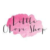 Little O Love Shop