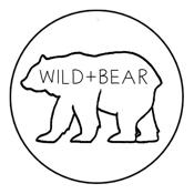 Wild + Bear