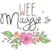 Wee Maggies