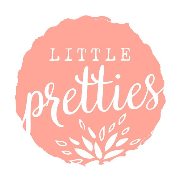 Little Pretties