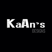 KaAns Designs
