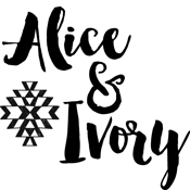 Alice and Ivory