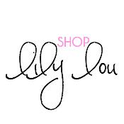 Shop Lily Lou