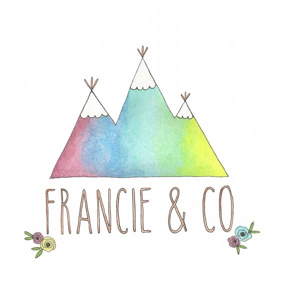 Francie and Co