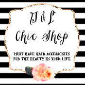 G and L Chic Shop