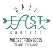 Sail East Couture
