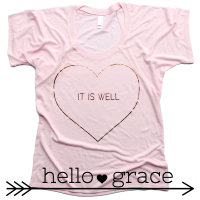 shop hello grace